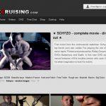 Dark Cruising Ccbill.com
