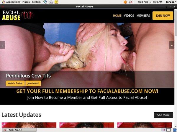 [Image: Facialabusecom-Premium-Membership.jpg]