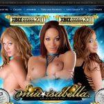 Get Mia Isabella Free Login