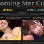 Morning Star Club Active Accounts