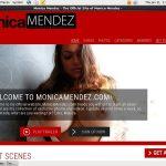 Full Monicamendez Movies