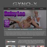 Clinic Gyno Free