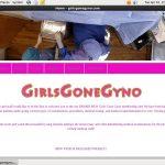 Girlsgonegyno Gratis