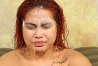 Adultdoorway facial