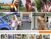 Czechvr Account Free s3